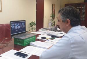 Κασαπίδης Γιώργος: Απόφαση για τη δημιουργία Ειδικού Φορέα Διαχείρισης ΒΙ.ΠΕ Κοζάνης και Φλώρινας