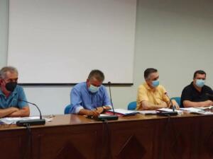 Ενεργειακή κοινότητα για τους ΤΟΕΒ σχεδιάζει η Περιφέρεια Δυτικής Μακεδονίας