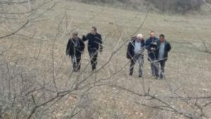 Γιώργος Κασαπίδης: «Οι Πύργοι Εορδαίας πρότυπο Ανάπτυξης του Αγροτικού τομέα και σημείο αναφοράς της Πολιτιστικής μας κληρονομιάς»