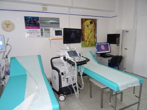 karypidis-ypersygchronos-yperichokardiografos-sto-mamatseio-kozanis5