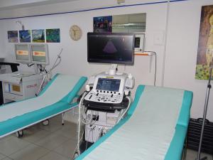 karypidis-ypersygchronos-yperichokardiografos-sto-mamatseio-kozanis6