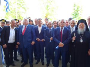 ta-egkenia-tis-scholis-pyrosveston18